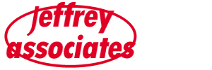 Jeffrey Associates, Inc.